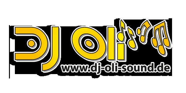 DJ Oli | immer der richtige Sound